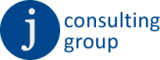 J Consulting Group